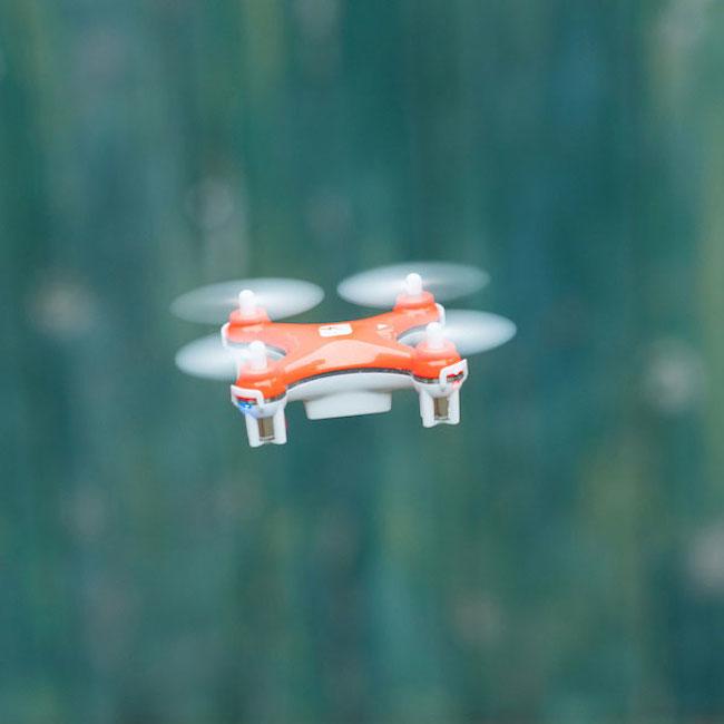 pluspetitdrone2