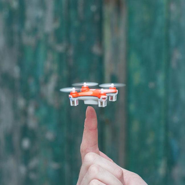 pluspetitdrone4