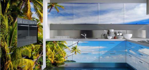 Sol 3D : et si la mer s'invitait chez vous ? 4