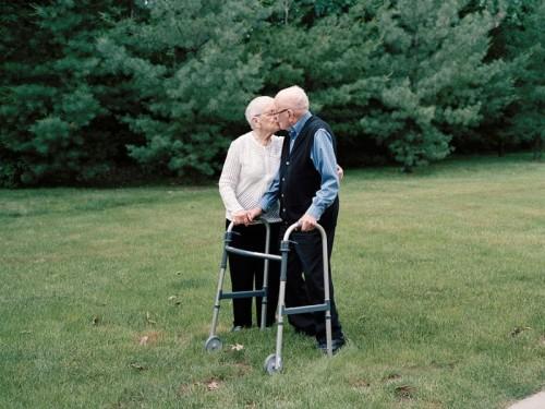 50-années-amour-chakipet1