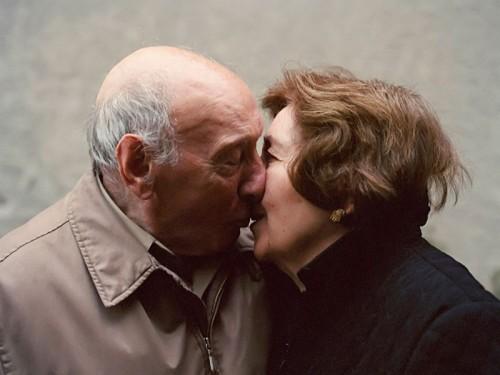50-années-amour-chakipet10