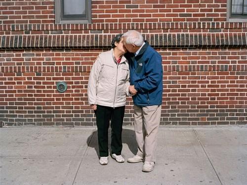 50-années-amour-chakipet4