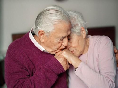 50-années-amour-chakipet5