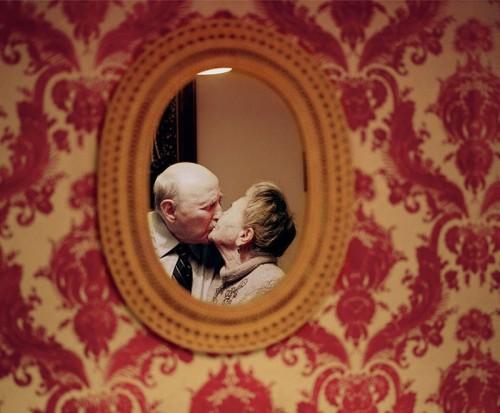 50-années-amour-chakipet7