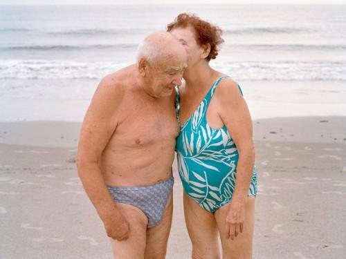 50-années-amour-chakipet9