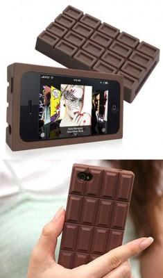 Coque iphone12
