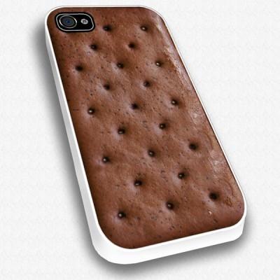 Coque iphone13