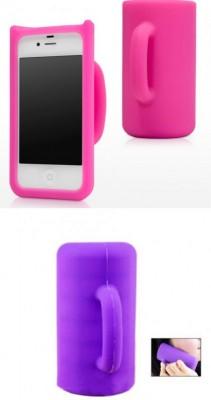 Coque iphone16