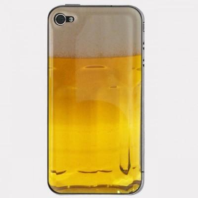 Coque iphone17
