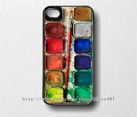 Coque iphone18