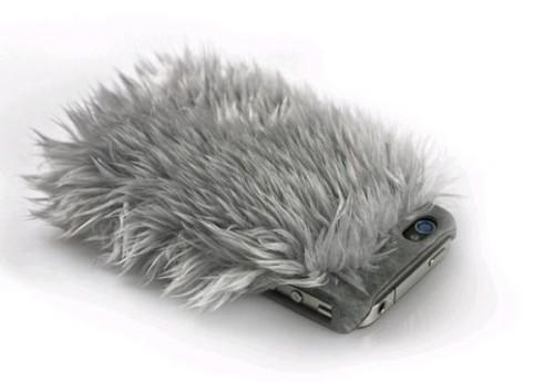 Coque iphone24
