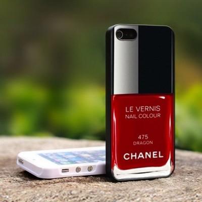 Coque iphone29