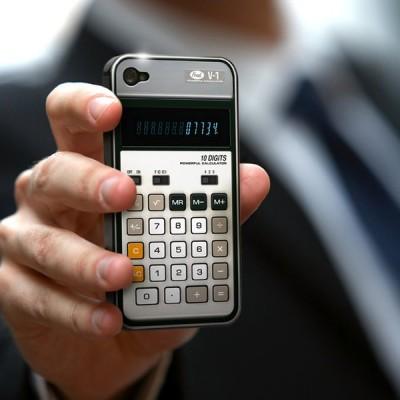 Coque iphone3