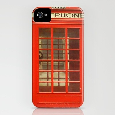 Coque iphone32