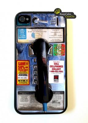 Coque iphone33
