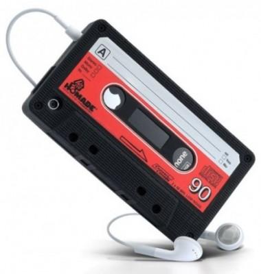 Coque iphone35