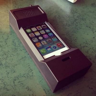 Coque iphone36