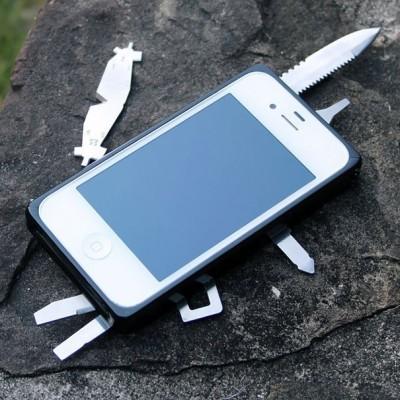 Coque iphone39