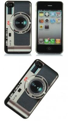 Coque iphone4
