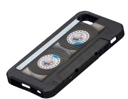 Coque iphone8