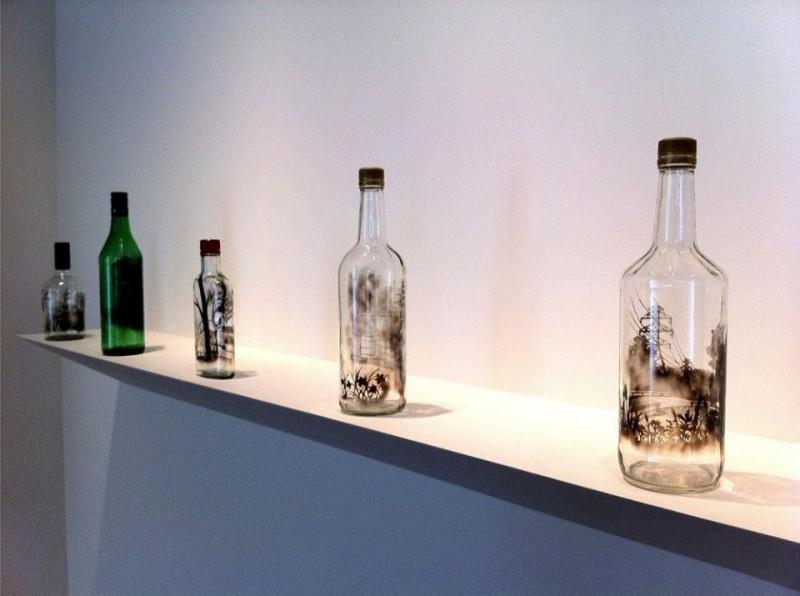 Création bouteille1