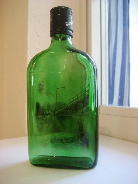Création bouteille10
