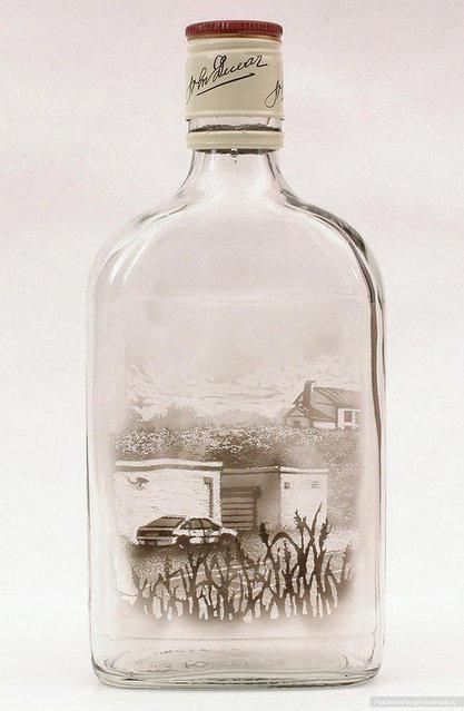 Création bouteille2