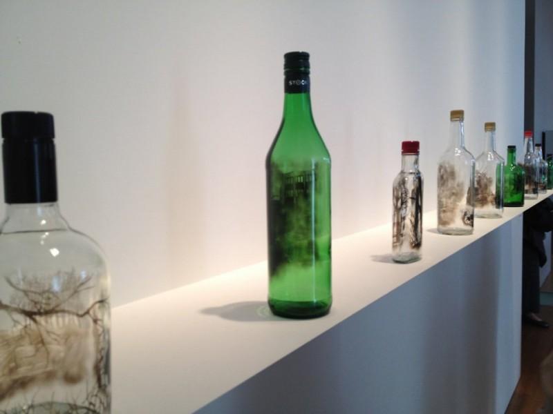 Création bouteille4