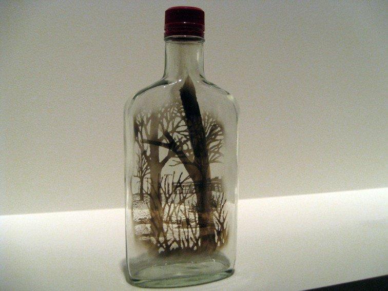 Création bouteille5