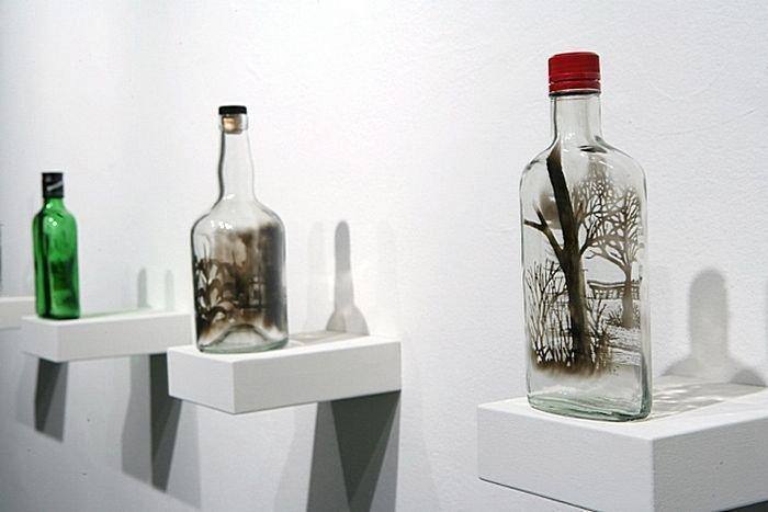 Création bouteille7