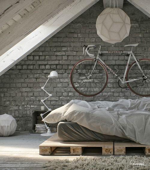 Déco Vélo10