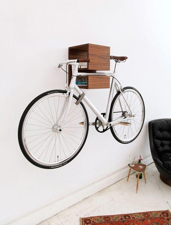 Déco Vélo11