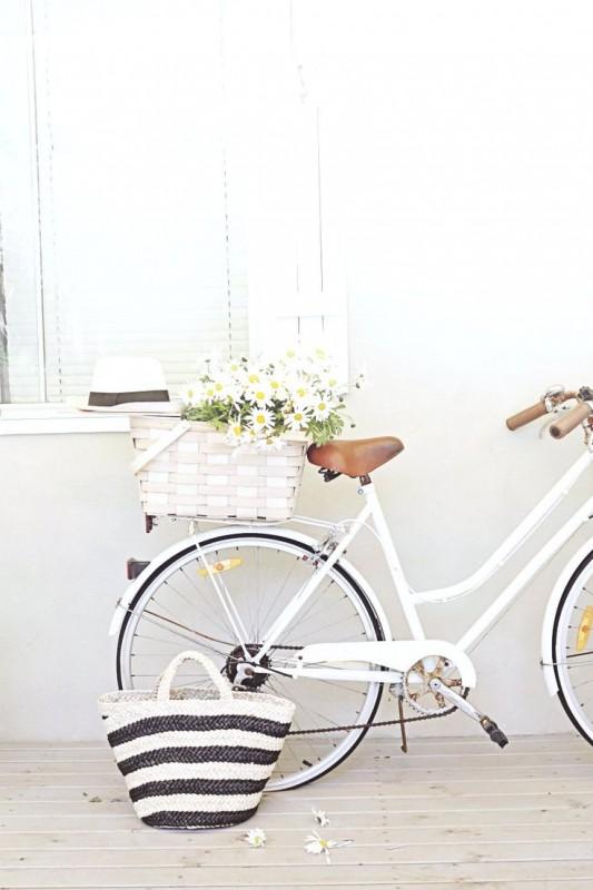 Déco Vélo14