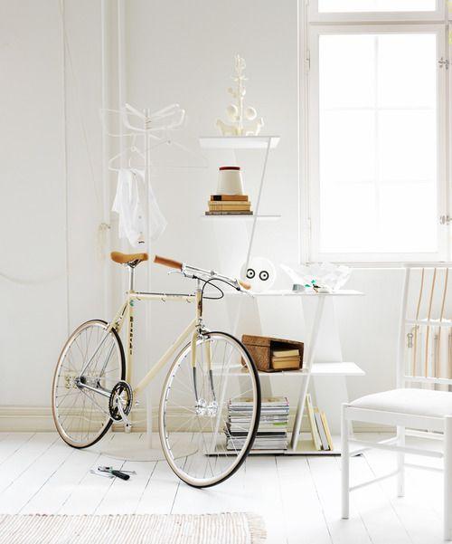 Déco Vélo15