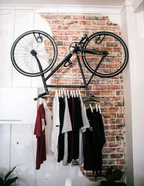 Déco Vélo7