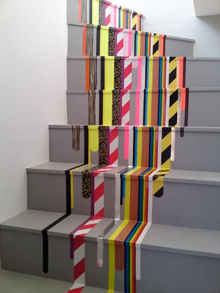 DECO : 39 idées pour rendre votre escalier atypique 22