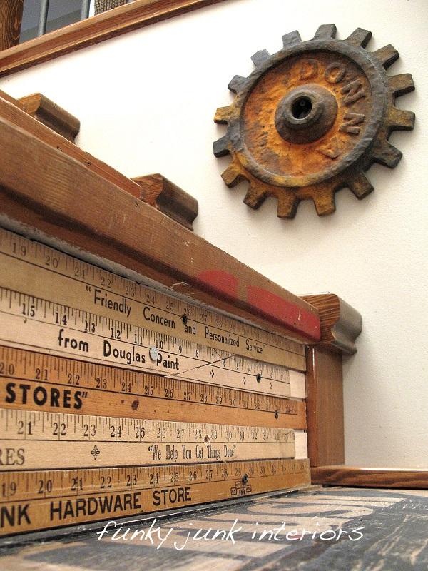 DECO : 39 idées pour rendre votre escalier atypique 30