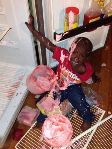 Enfants insolites10