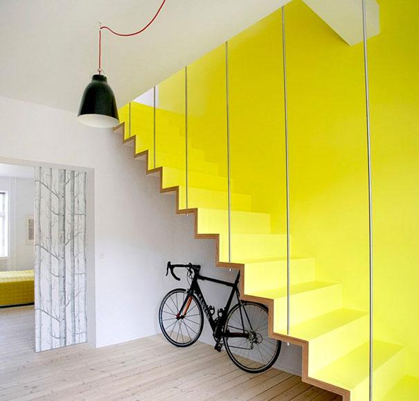 Escalier15