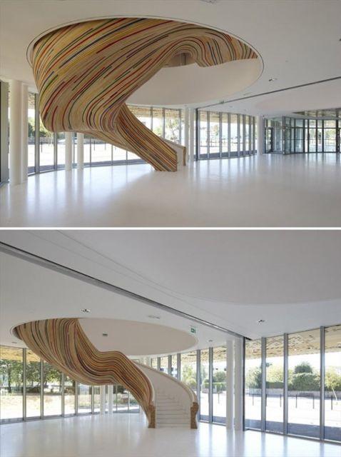 Escalier17