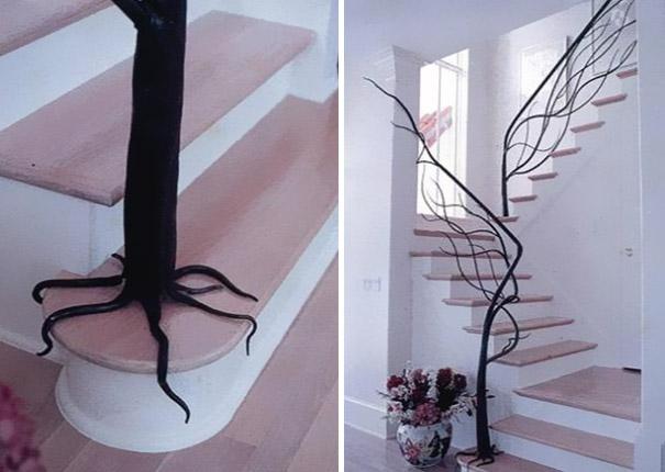 Escalier18
