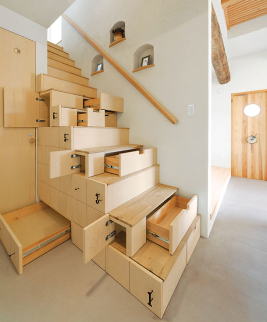 Escalier22