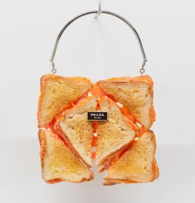 Food bag10