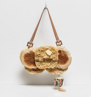 Food bag2