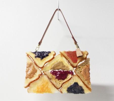 Food bag5