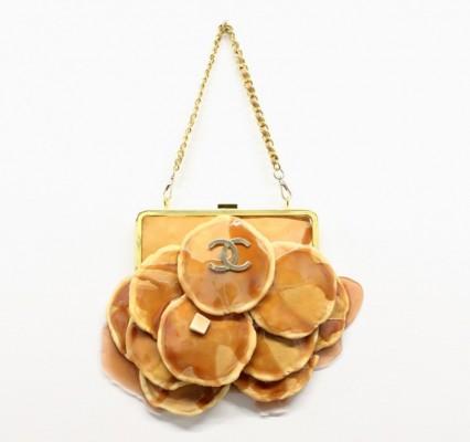 Food bag6