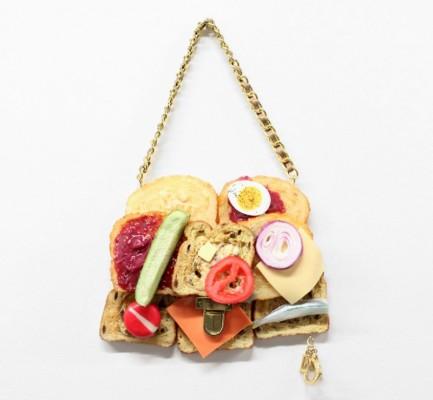 Food bag7
