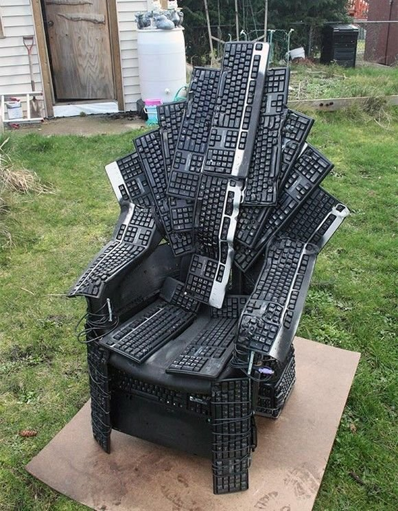 EXCLU : Les fans de Game of Thrones se lâchent ! 3