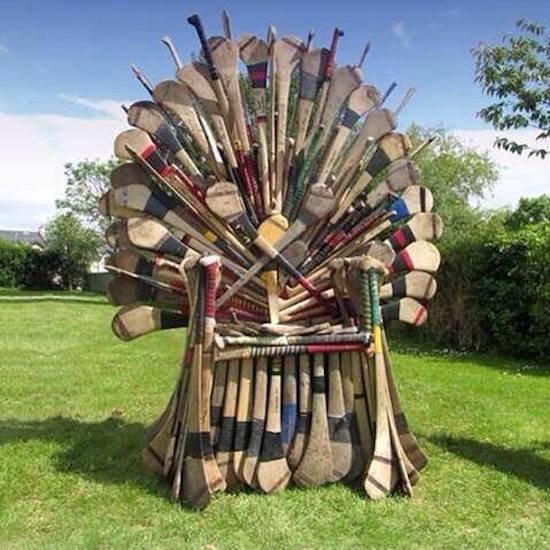 EXCLU : Les fans de Game of Thrones se lâchent ! 14