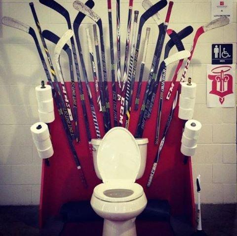 EXCLU : Les fans de Game of Thrones se lâchent ! 8
